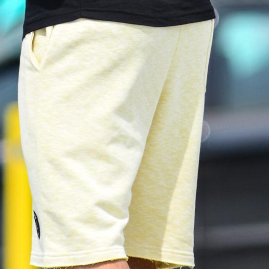Ανδρικά ρούχα Noshame - μοναδικές επιλογές για απιστευτο στιλ. Αποκτησε το αγαπημένο σου t-shirt sto noshame.gr κοντομάνικα Noshame ροζ t-shirt μαυρο κοντομάνικο 5 t-shirt 50 blackpack τηλέφωνο