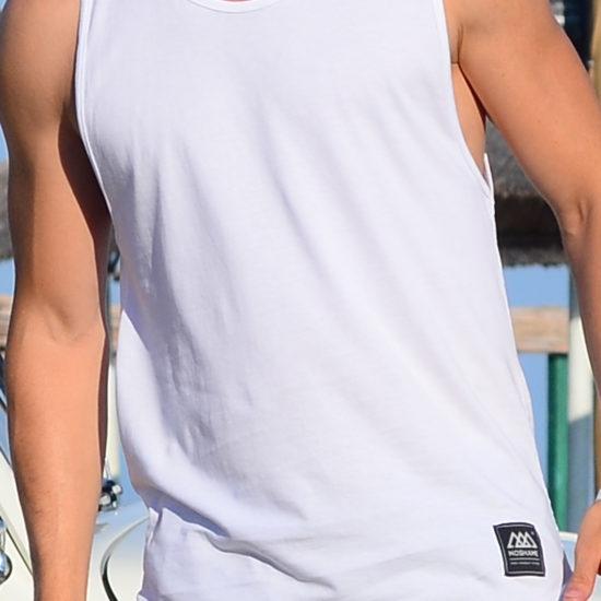 Ανδρικά ρούχα Noshame - μοναδικές επιλογές για απιστευτο στιλ. Αποκτησε το αγαπημένο σου t-shirt sto noshame.gr κοντομάνικα Noshame ροζ t-shirt μαυρο κοντομάνικο